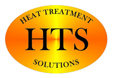 Century Heat Treatment and Plating Co Ltd